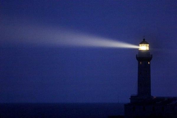 Lightinghouse_Stonicica_Croatia