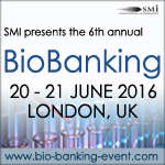150_x_150_biobanking_20-21_june.jpg
