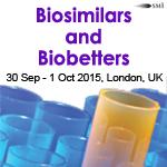 150x150-biosimilars-and-biobetters.jpg
