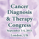 cancer-diagnosis-theraoy-150x150.jpg
