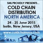 cold-chain-150x150.jpg