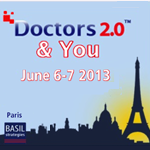 doctors20150x1501.png