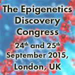 epigenetics_discovery_150x150.jpg