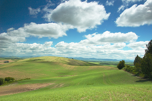 clouds_over_hill-_by_vsz.jpg