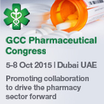 gcc-pharma-150x150.jpg