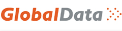 globaldata_logo.jpg