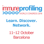 immune_profiling_congress_2016_150x150.png