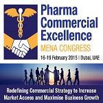 pharmacommex_150x150_farmavitar.jpg