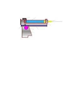 plungerless_pre-filled_syringe.jpg