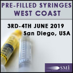 pre filled syringes west coast 150x150