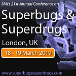 superbugs 150x150